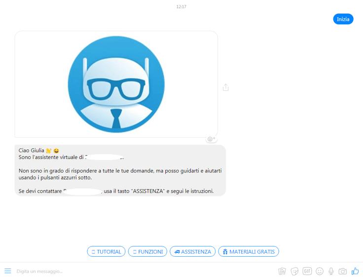 chatbot-facebook.png