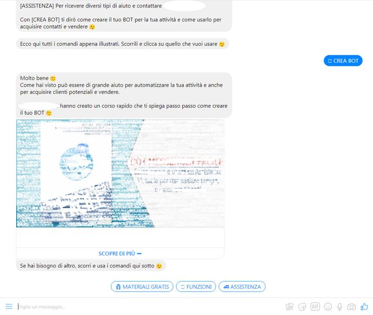 chatbot-facebook2.png