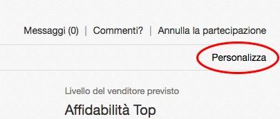 ebay personalizza.jpg