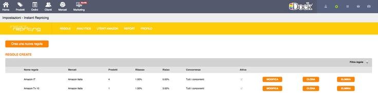 App_IR_screenshot-1.jpg
