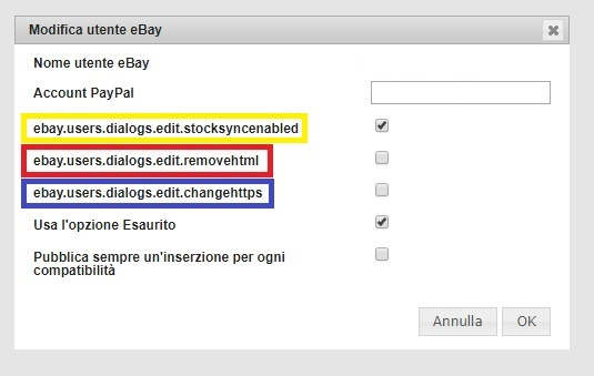 aggiornamento edock ebay.jpg