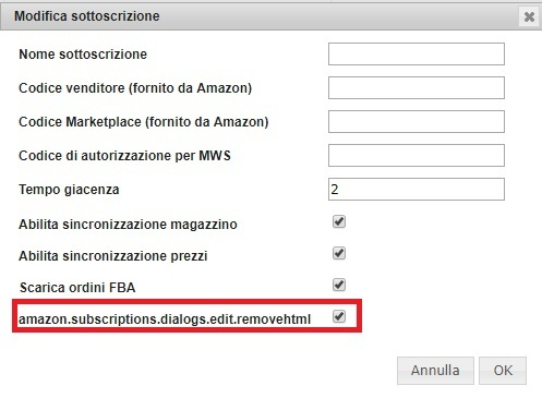 amazon rimuovi html-1.jpg