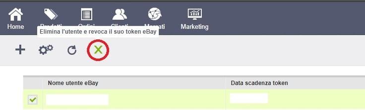 elimina utente ebay.jpg