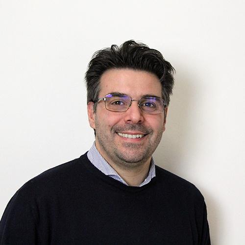 Pietro Tibaldeschi